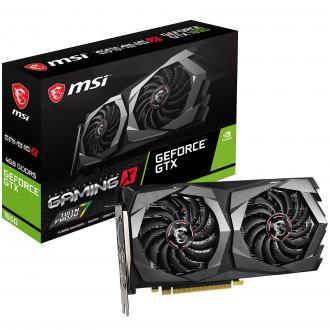 carte-graphique-msi-geforce-gtx-1650-4-go-gtx-1650-gaming-x-4g