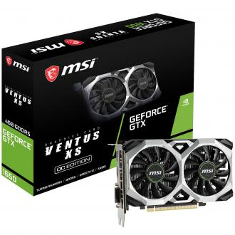 carte-graphique-msi-geforce-gtx-1650-4-go-gtx-1650-ventus-xs-4g-oc