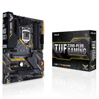 carte-mere-asus-tuf-z390-plus-gaming-90mb0xw0-m0eay0