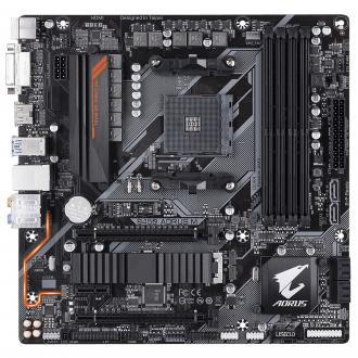 carte-mere-gigabyte-b450-aorus-m