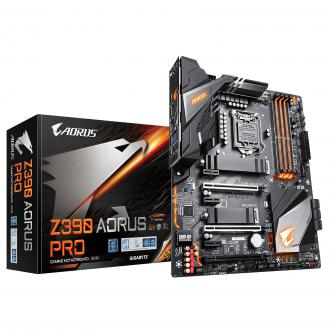 carte-mere-gigabyte-z390-aorus-pro