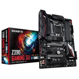 carte-mere-gigabyte-z390-gaming-sli