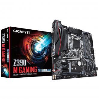 carte-mere-gigabyte-z390m-gaming