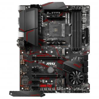 carte-mere-msi-mpg-x570-gaming-plus