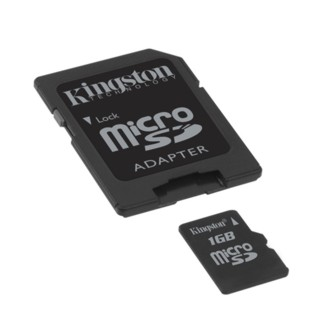 cartes-memoires-micro-sd-kingston-micro-sd-16go