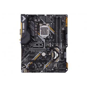 cartes-meres-asus-chipset-intel-b360-tuf-b360-pro-gaming-wi-fi-90mb0xi0-m0eay0