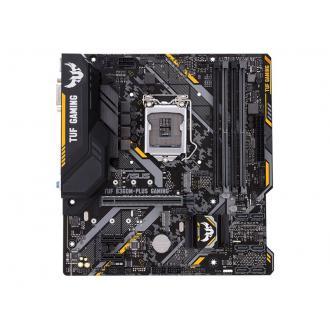 cartes-meres-asus-chipset-intel-b360-tuf-b360m-plus-gaming-90mb0wn0-m0eay0