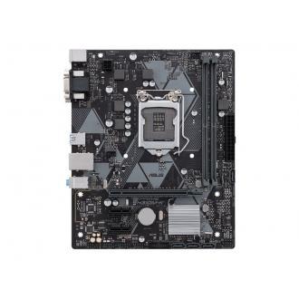 cartes-meres-asus-chipset-intel-h310-prime-h310m-k-90mb0x80-m0eay0