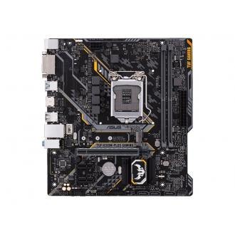 cartes-meres-asus-chipset-intel-h310-tuf-h310m-plus-gaming-90mb0wj0-m0eay0