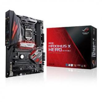 cartes-meres-asus-chipset-intel-z370-maximus-x-hero-wi-fi-ac