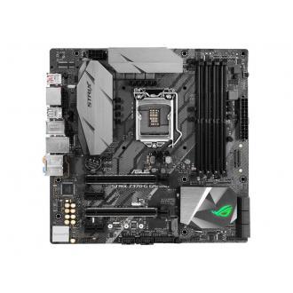 cartes-meres-asus-chipset-intel-z370-rog-strix-z370-g-gaming