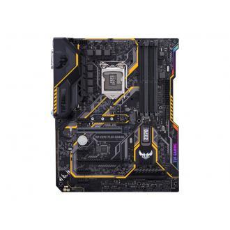 cartes-meres-asus-chipset-intel-z370-tuf-z370-plus-gaming