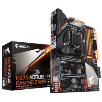 cartes-meres-gigabyte-chipset-intel-h370-h370-aorus-gaming-3-wi-fi