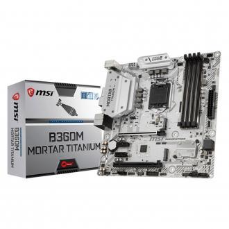 cartes-meres-msi-b360m-mortar-titanium