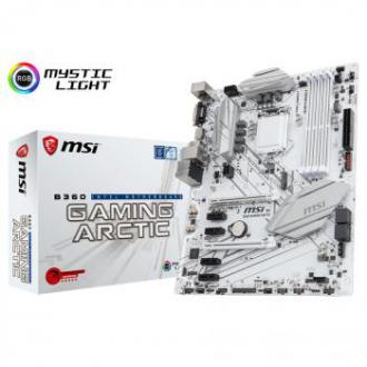 cartes-meres-msi-chipset-intel-b360-b360-gaming-arctic