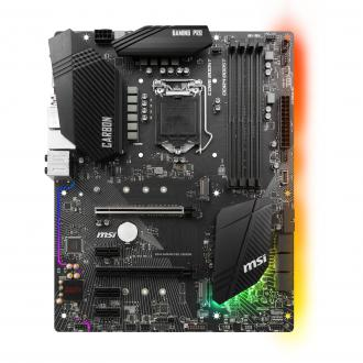 cartes-meres-msi-chipset-intel-b360-b360-gaming-pro-carbon