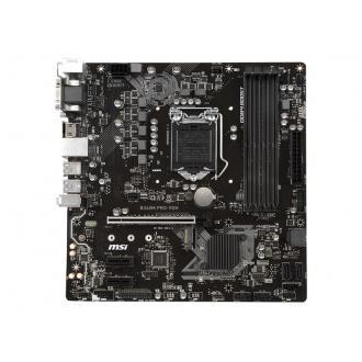 cartes-meres-msi-chipset-intel-b360-b360m-pro-vdh