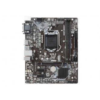 cartes-meres-msi-chipset-intel-h310-h310m-pro-m2