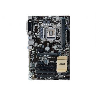 cartes-meres-socket-1151-ddr4-asus-90mb0pq0-m0eay0