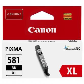 cartouches-d-encres-canon-cli-581bk-xl-noir-2052c001
