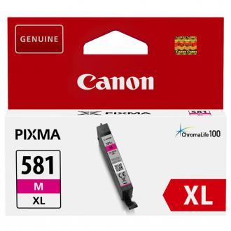 cartouches-d-encres-canon-cli-581m-xl-magenta-2050c001