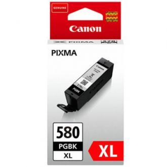cartouches-d-encres-canon-pgi-580pgbk-xl-noir-2024c001