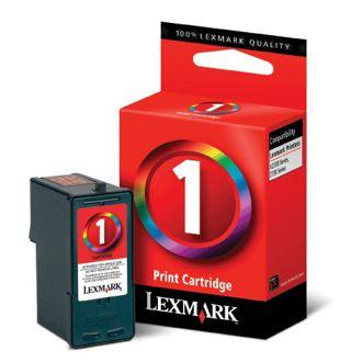 cartouches-d-encres-jet-d-encre-lexmark-1-couleur