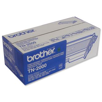 cartouches-d-encres-toner-laser-brother-tn-2000