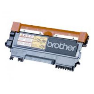 cartouches-d-encres-toner-laser-brother-tn1050