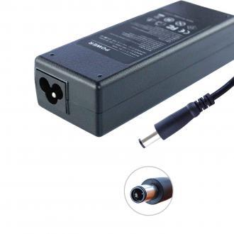 chargeurs-hp-19v-6-30a-1200w--7-4x5mm-14424-120