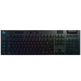 clavier-logitech-g915-lightspeed-carbone-switches-gl-clicky-920-009105