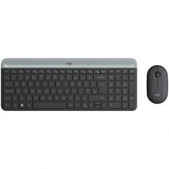clavier-souris-logitech-mk470-noir-920-009190