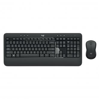 clavier-souris-logitech-mk540-advanced-920-008676