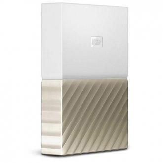disque-durs-externe-western-digital-my-passport-ultra-1-to-wdbtlg0010bgd-wesn