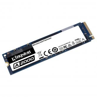 disque-ssd-kingston-1-to-a2000-m-2-nvme-sa2000m8-1000g