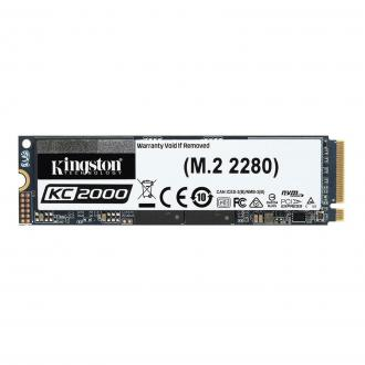 disque-ssd-kingston-1-to-kc2000-m-2-nvme-skc2000m8-1000g