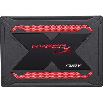 disque-ssd-kingston-480-go-hyperx-fury-rgb-shfr200-480g