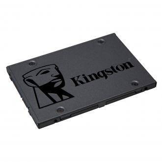 disque-ssd-kingston-ssd-250-go-240-go-a400-sa400s37-240g