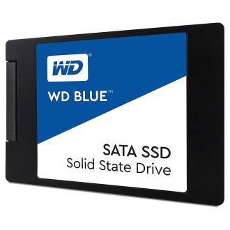 disque-ssd-western-digital-blue-4-to-wds400t2b0a