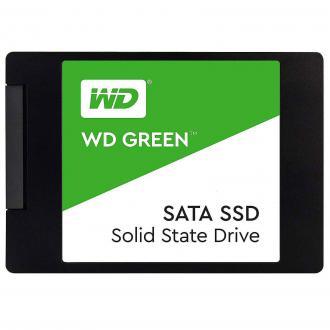 disque-ssd-western-digital-green-480-go-wds480g2g0a