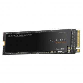 disque-ssd-western-digital-ssd-2-to-m2-black-sn750-2-to-m-2-pcie-mvme-x4-wds200t3x0c