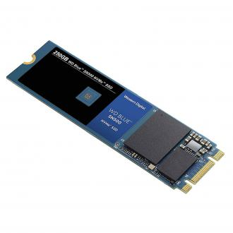 disque-ssd-western-digital-ssd-250-go-m2-blue-sn500-250-go-m-2-pcie-mvme-wds250g1b0c