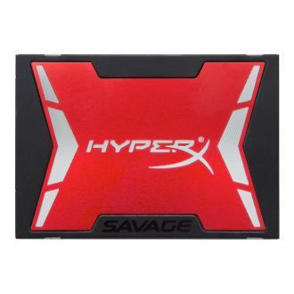 disques-durs-et-ssd--ssd-kingston-480-go-hyperx-savage