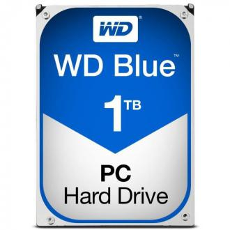 disques-durs-internes-3-1-2-sata-western-digital-1-to-caviar-blue--wd10ezex