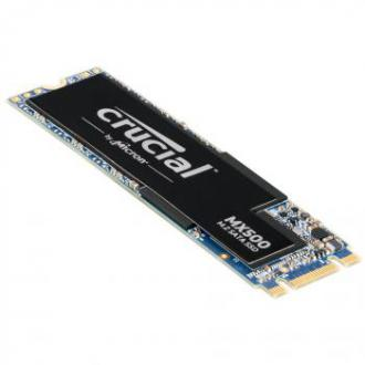 disques-ssd-crucial-mx-500-250-go-m-2-ct250mx500ssd4