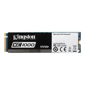 disques-ssd-kingston-ssd-500-go-480-go-kc1000-m-2-nvme-skc1000-480g