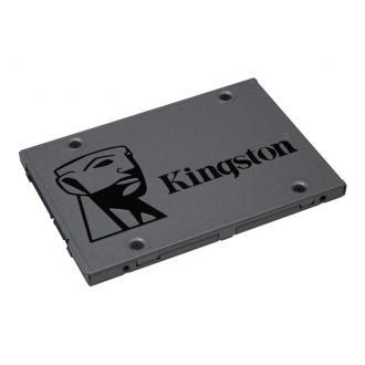 disques-ssd-kingston-ssd-500-go-480-go-uv500-suv500-480g