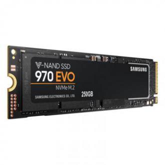 disques-ssd-samsung-970-evo-250-go-m-2-nvme-mz-v7e250bw