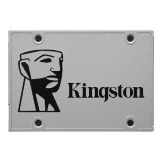 disques-ssd-sata-kingston-suv400s37-960g