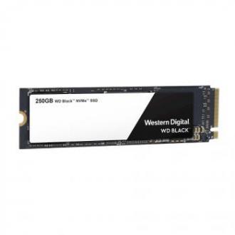 disques-ssd-western-digital-black-250-go-m-2-pcie-mvme-wds250g2x0c